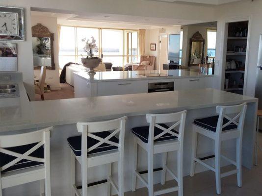 apartment design kitchens