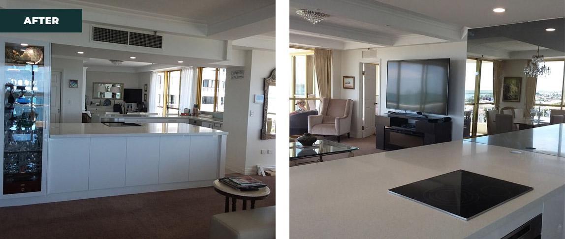 renovation design theinteriorredesigner.com.au