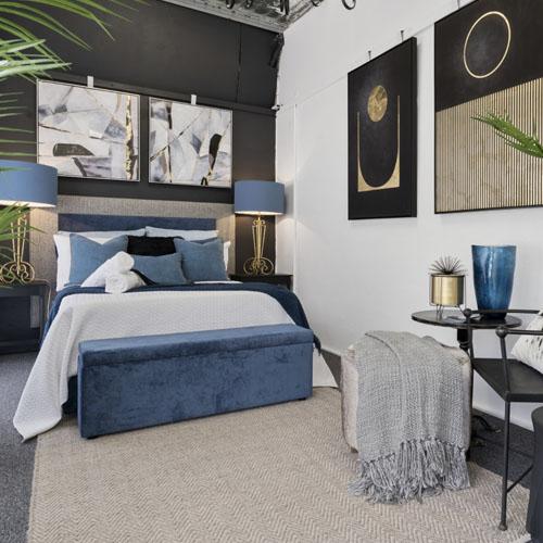 beautify the room theinteriorredesigner.com.au